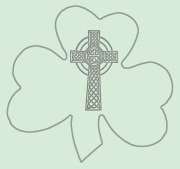 shamrock-with-cross-final.jpg