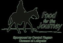 fftj logo