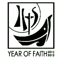 year-of-faith-green3