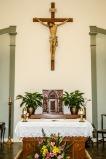 stpat-altar.jpg