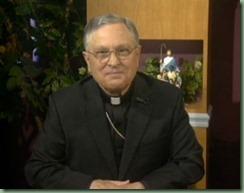bishop jarrell-easter 2013