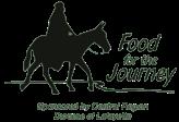 fftj-logo.png