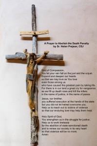 prayer for repeal