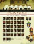 Seminarian poster_2013