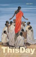 ascension-mafa communities-north cameroon