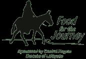 fftj logo-tx