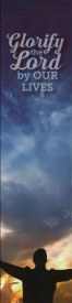 vertical bookmark pic