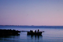 skyros boat-DSCN1315-45