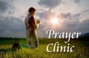 prayer clinic-2015-02