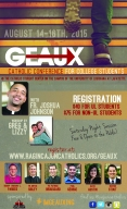 geauxconference2015-2