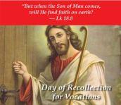 vocations-jesus knocking-2015-10