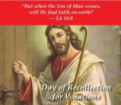 vocations-jesus knocking-2015-10