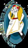 YOM logo-tx
