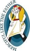 YOM logo