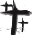 ash-cross-logo-lent-week-3