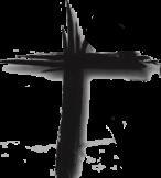 ash cross logo-lent