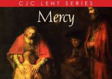 cjc lenten mercy series