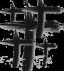 ash cross logo-lent week 5