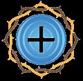KLFT logo