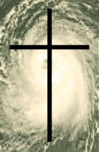 hurricane prayer-cross-2016-05