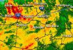 storm radar-2016-08-13