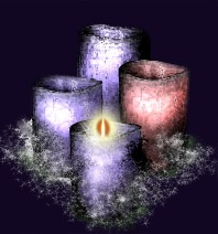 advent-wreath-graphic-1