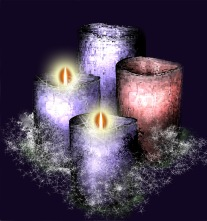 advent-wreath-graphic-2