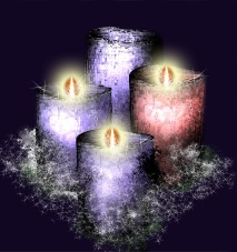 advent-wreath-graphic-3