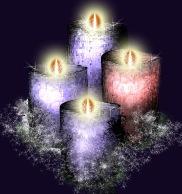 advent-wreath-graphic-4