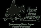 fftj-logo-tx