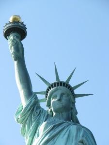 statue-of-liberty-closeup