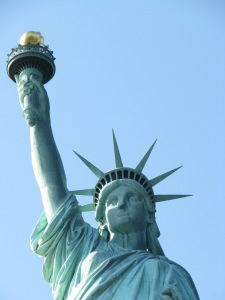 statue-of-liberty-closeup