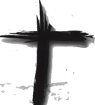 ash-cross-logo-lent